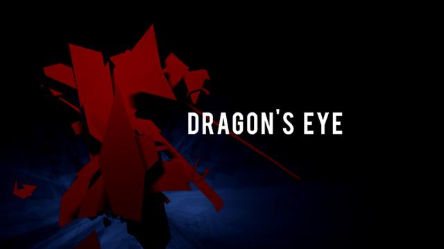 Dragons_Eye