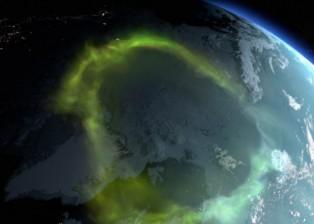Human Planet - BBC Network