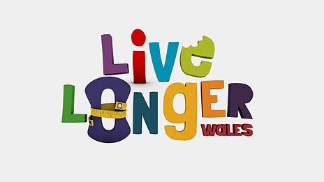 Live_Longer wales