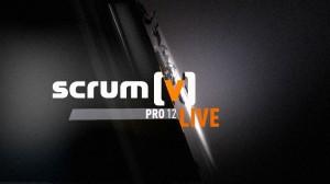 Scrum_Image10